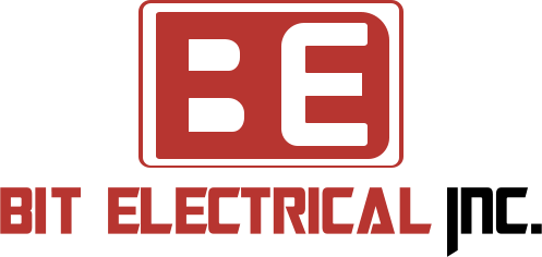 BIT Electrical, Inc.